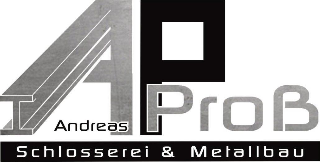 Andreas Proß Schlosserei und Metallbau